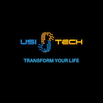 USI-TECH thumbnail